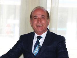 Claudio-favretto